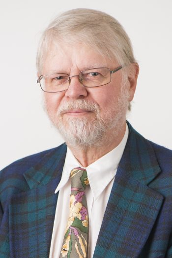 TorbjornBackstrom_portrait